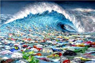 Manuel Maqueda un mar sin plasticos