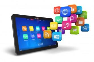 consultoria_en_productos_digitales1.jpg