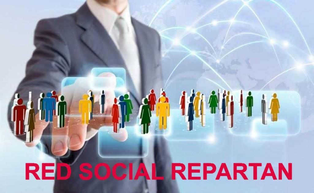 Red Social Reparten 2.jpg