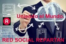 red social repartan 22.jpg