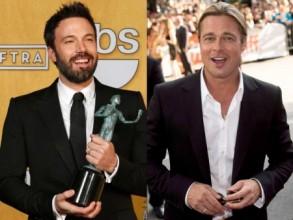 Las profesiones de los famosos antes de saltar al estrellato