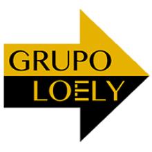 logo_loely_ok_copia-1.png