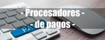 Que-son-los-procesadores-de-pago.jpg